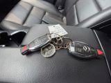 2014 Mercedes-Benz GLK-Class GLK 250 BlueTec Navigation/Pano Roof/Camera Photo39
