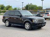 2009 Land Rover Range Rover Sport HSE Navigation /Sunroof/Camera//51K Photo23