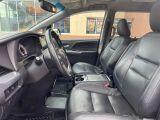 2015 Toyota Sienna SE Navigation/Sunroof/DVD/Leather Photo21