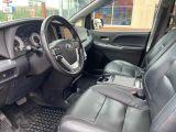2015 Toyota Sienna SE Navigation/Sunroof/DVD/Leather Photo22