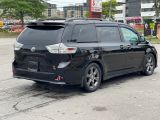 2015 Toyota Sienna SE Navigation/Sunroof/DVD/Leather Photo18