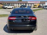 2014 Jaguar XF Premium  AWD  Navigation/Camera /Sunroof Photo24