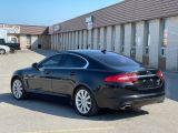 2014 Jaguar XF Premium  AWD  Navigation/Camera /Sunroof Photo25