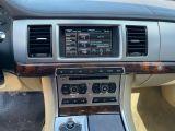 2014 Jaguar XF Premium  AWD  Navigation/Camera /Sunroof Photo31