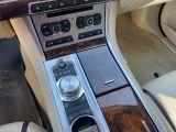 2014 Jaguar XF Premium  AWD  Navigation/Camera /Sunroof Photo32