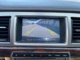 2014 Jaguar XF Premium  AWD  Navigation/Camera /Sunroof Photo34