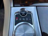 2014 Jaguar XF Premium  AWD  Navigation/Camera /Sunroof Photo35