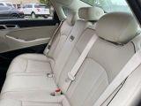 2015 Hyundai Genesis TECH PKG AWD NAVIGATION/HUD/BLIND SPOT Photo29