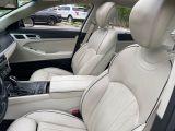 2015 Hyundai Genesis TECH PKG AWD NAVIGATION/HUD/BLIND SPOT Photo30