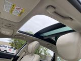 2015 Hyundai Genesis TECH PKG AWD NAVIGATION/HUD/BLIND SPOT Photo31