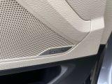2015 Hyundai Genesis TECH PKG AWD NAVIGATION/HUD/BLIND SPOT Photo33