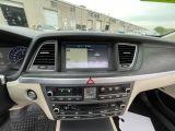 2015 Hyundai Genesis TECH PKG AWD NAVIGATION/HUD/BLIND SPOT Photo37