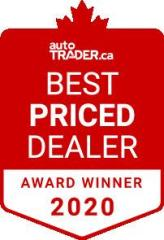 Used 2017 Acura RDX AWD 4dr Tech Pkg ***ARRIVING SOON*** for sale in Winnipeg, MB
