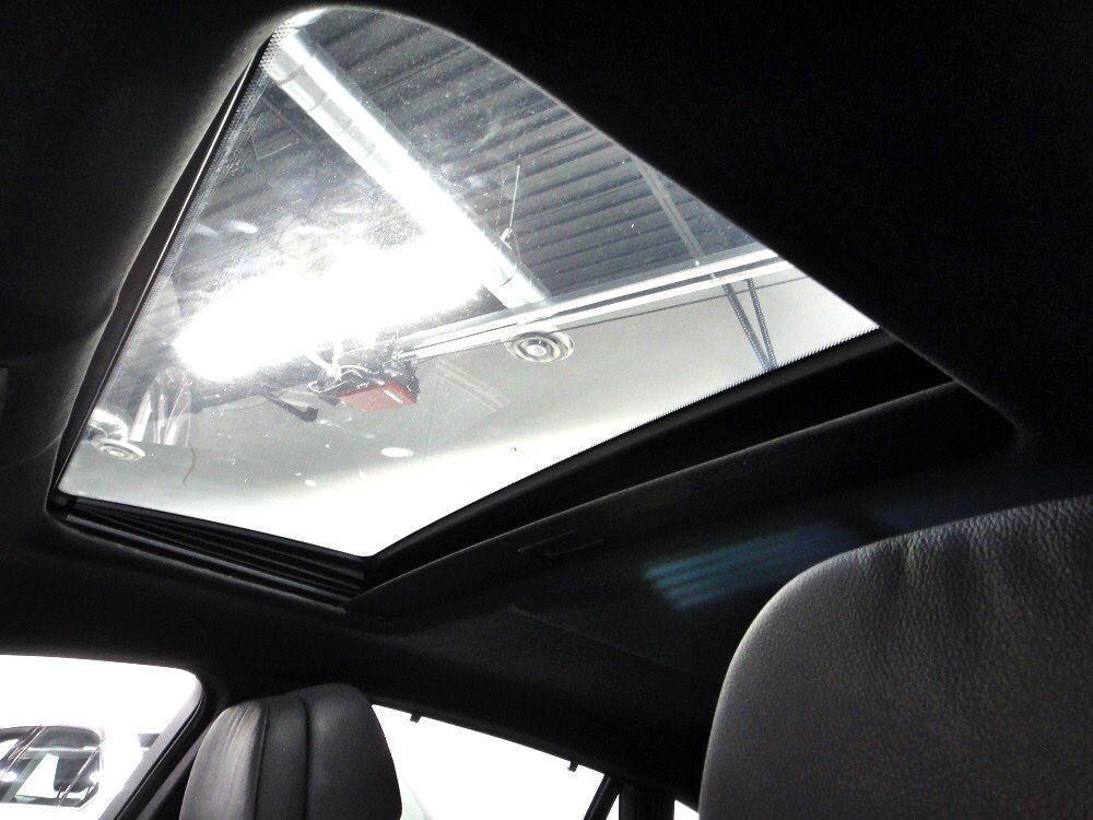 2009 BMW X6