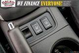 2017 Nissan Sentra SV / BACKUP CAM /  POWER MOONROOF / HEATED SEATS Photo49