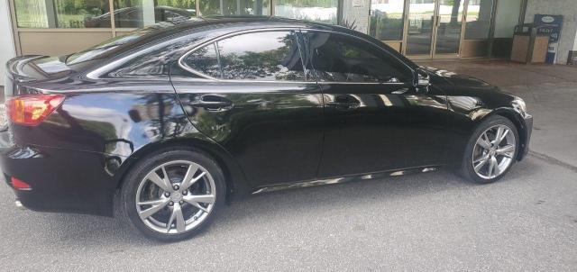 2010 Lexus IS 250 IS250