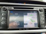 2016 Toyota Highlander XLE Navigation /Sunroof /Camera /8 Pass Photo29