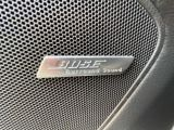 2014 Audi Q7 3.0L TDI Technik Navigation/Pano Sunroof /7Pass Photo34