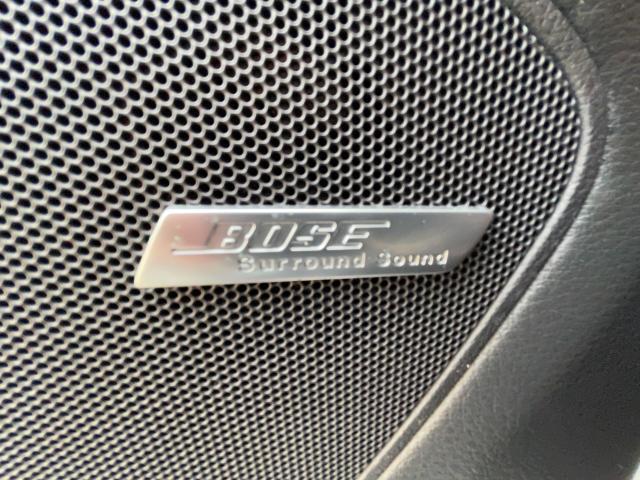 2014 Audi Q7 3.0L TDI Technik Navigation/Pano Sunroof /7Pass Photo14