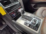 2014 Audi Q7 3.0L TDI Technik Navigation/Pano Sunroof /7Pass Photo37
