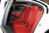 2017 BMW 3 Series 320i XDRIVE SPORT I NO ACCIDENTS I NAVIGATION I SUNROOF
