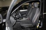 2017 BMW X3 XDRIVE28i I NAVIGATION I PANOROOF I REAR CAMERA I PUSH START