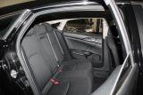 2017 Honda Civic LX I REAR CAM I CARPLAY I HEATED SEATS I CRUISE I BLUETOOTH