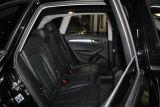 2017 Audi Q5 PROGRESSIV QUATTRO NO ACCIDENTS I NAVIGATION I PANOROOF I BT