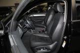 2017 Audi Q3 QUATTRO NO ACCIDENTS I LEATHER I PANOROOF I HEATED SEAT I BT
