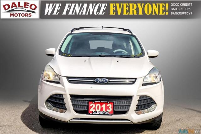 2013 Ford Escape SE Photo3