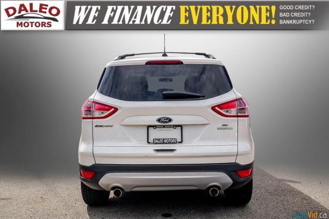 2013 Ford Escape SE Photo7