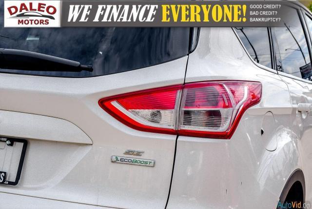 2013 Ford Escape SE Photo10