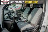 2013 Ford Escape SE Photo38