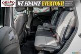 2013 Ford Escape SE Photo39