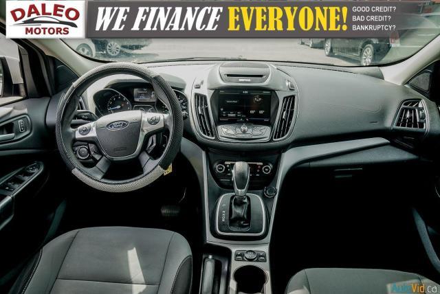 2013 Ford Escape SE Photo13