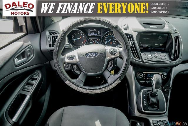 2013 Ford Escape SE Photo14