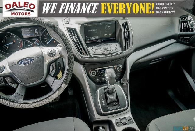 2013 Ford Escape SE Photo15
