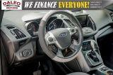 2013 Ford Escape SE Photo43