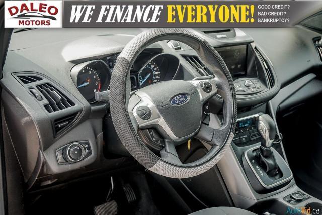 2013 Ford Escape SE Photo16