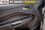 2013 Ford Escape SE Photo44