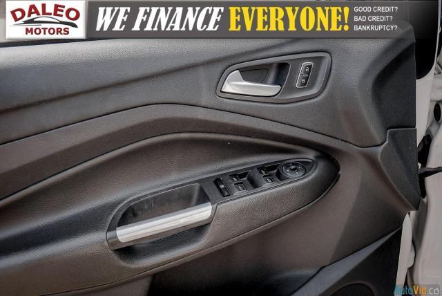 2013 Ford Escape SE Photo17