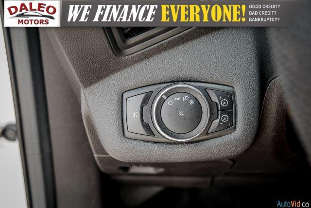 2013 Ford Escape SE Photo18