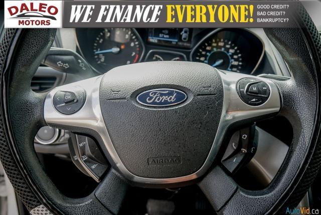 2013 Ford Escape SE Photo19