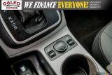 2013 Ford Escape SE Photo47