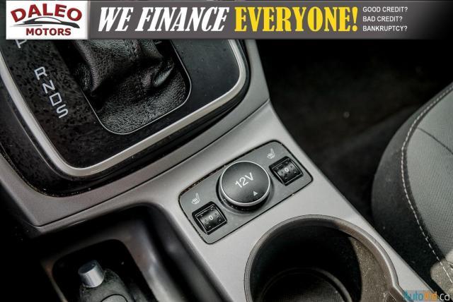 2013 Ford Escape SE Photo20