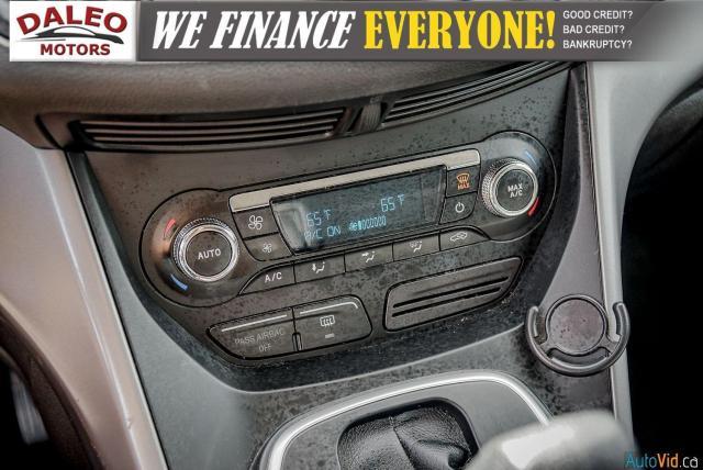 2013 Ford Escape SE Photo21