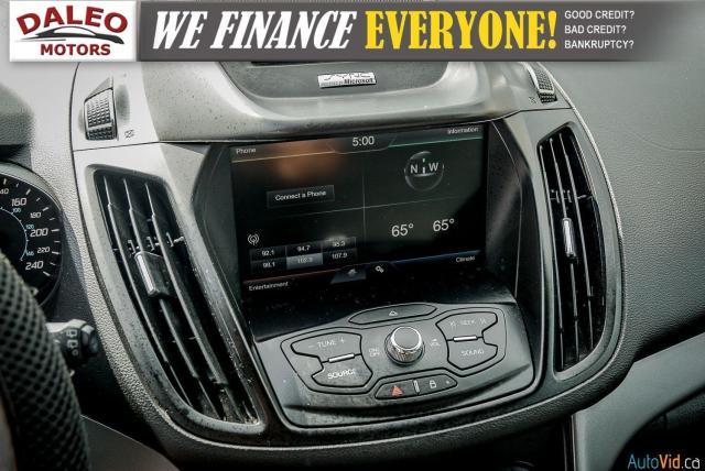 2013 Ford Escape SE Photo22