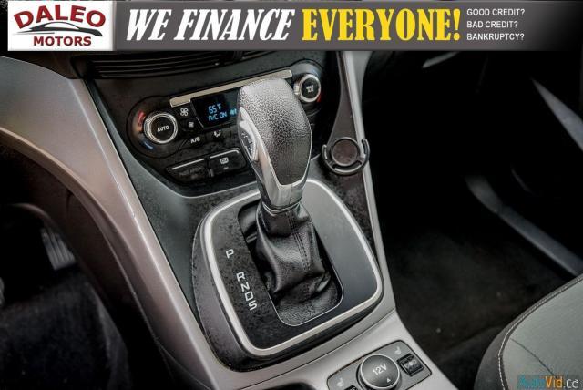 2013 Ford Escape SE Photo23
