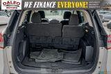 2013 Ford Escape SE Photo52