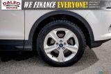 2013 Ford Escape SE Photo53